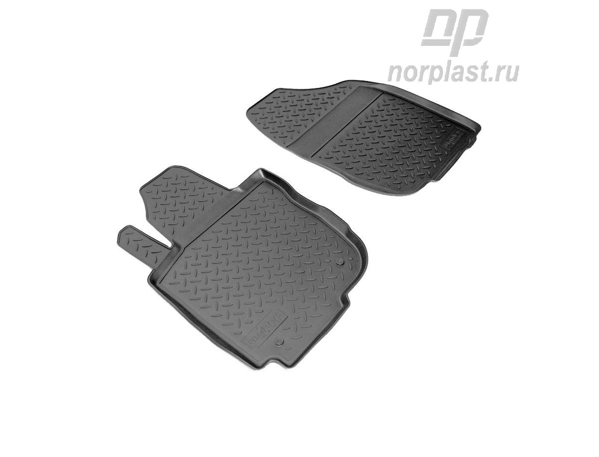 Floor mats rav4 - Car Floor Mats For Toyota Rav4 Pair