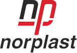 Norplast : Car accessories